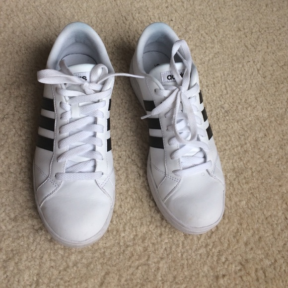 adidas superstar cloudfoam
