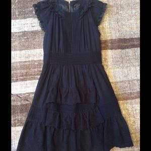 Marc Jacobs Dresses & Skirts - Marc Jacobs black dress in size:6