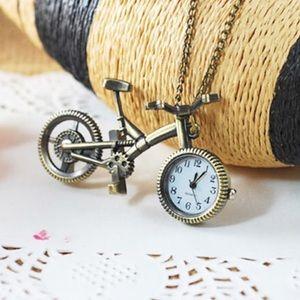 bike pendant!