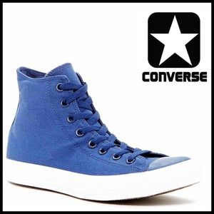 Converse Shoes - CONVERSE SNEAKERS Stylish High Tops