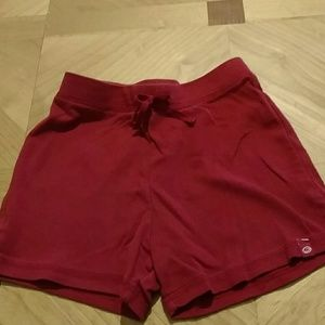 Children's Place Other - Children place shorts