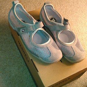 Merrell shoes, last price drop