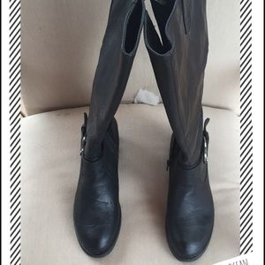Patrizia Pepe Shoes - PATRIZIA BOOTS. Brand New