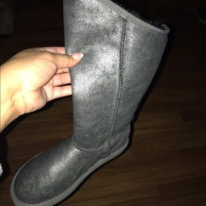 australia luxe collective  Shoes - Winter boots