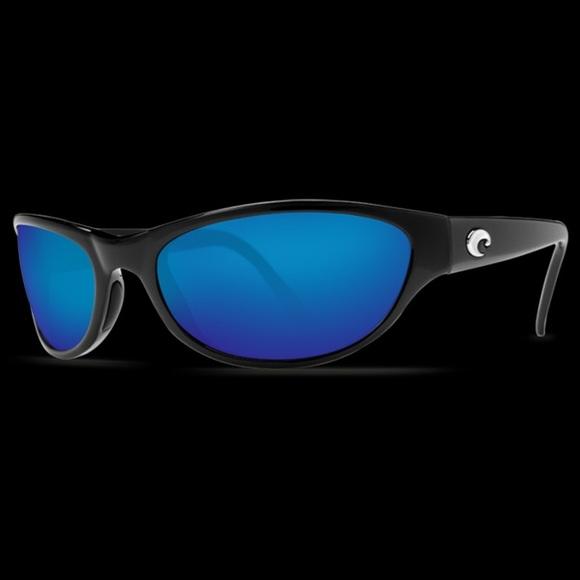 44f4d89ed125 Costa Del Mar Accessories | Triple Tail Sunglasses | Poshmark