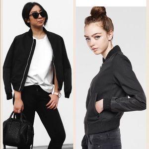 G-Star Jackets & Blazers - G-star tahi bomber