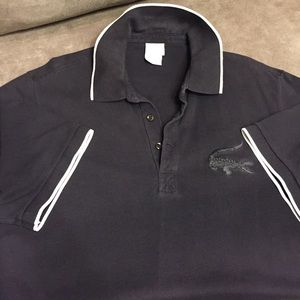 c2bfd9d9f lacoste large croc polo sale   OFF79% Discounts
