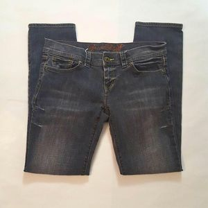 Old Navy Denim - Special Edition Old Navy Jeans