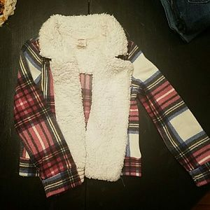 Arizona Jean Company Other - Little girls jacket