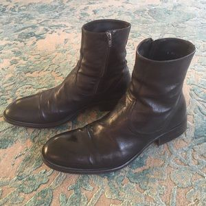 To Boot Other - To Boot New York Black Boots Size 12