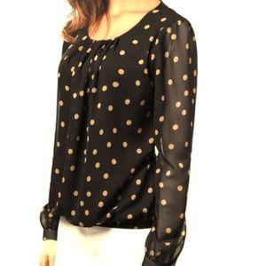 Tops - 2 Lovely blouses.