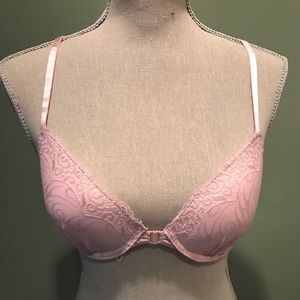Other - 34C front clip bra