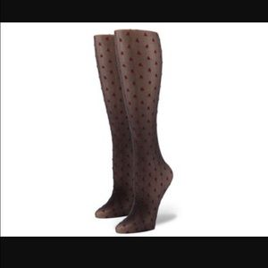 Stance Accessories - NWT Stance Trifecta Tights
