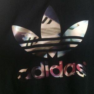 Adidas Superstar Pullover |