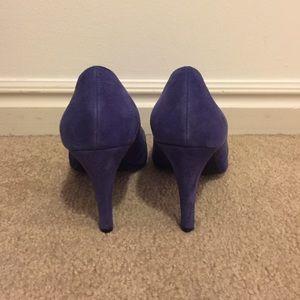 Nordstrom Shoes - BP Melanie pointy toe pump sz 8.5