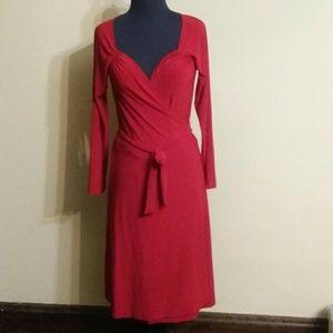 Norma Kamali Dresses & Skirts - Norma Kamali dress