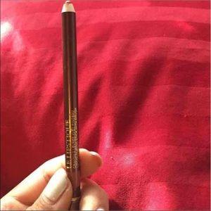 Le Lipstique Lip Coloring Stick by Lancôme #15