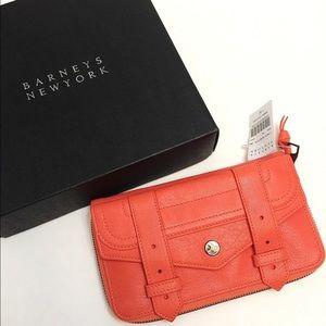 Proenza Schouler Handbags - 🆕new Proenza Schouler leather wallet