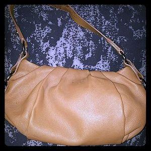 Simply Vera (Vera wang) bag
