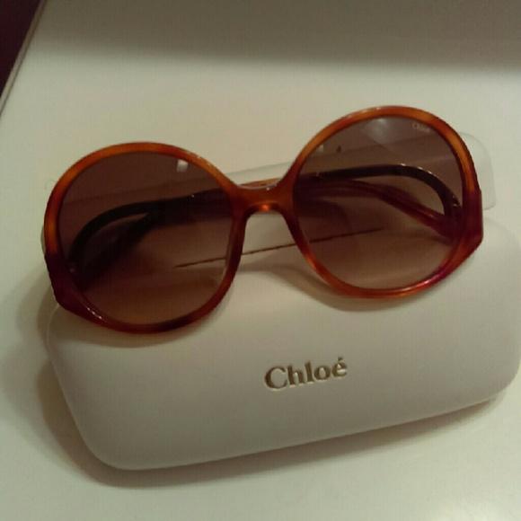 939df9d7caa3 Chloe Accessories - Chloe CE707S women s sunglasses