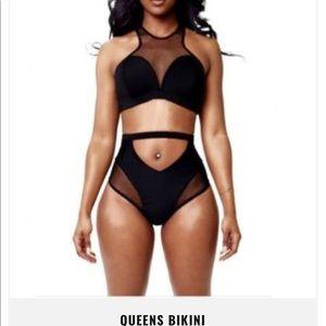 OASAP Other - 🌹🌹🌹🌹2pc Swim suit sz Large🌹🌹🌹🌹