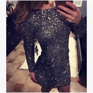 Adrianna Papell Dresses & Skirts - 💋HP💋🎀adrianna papell dress