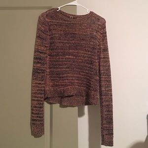 bp Sweaters - Knit Sweater