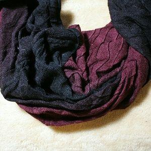 🍷Cozy🍷Infinity scarf