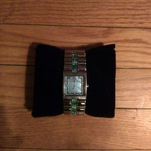 Vintage Paris Hilton Watch