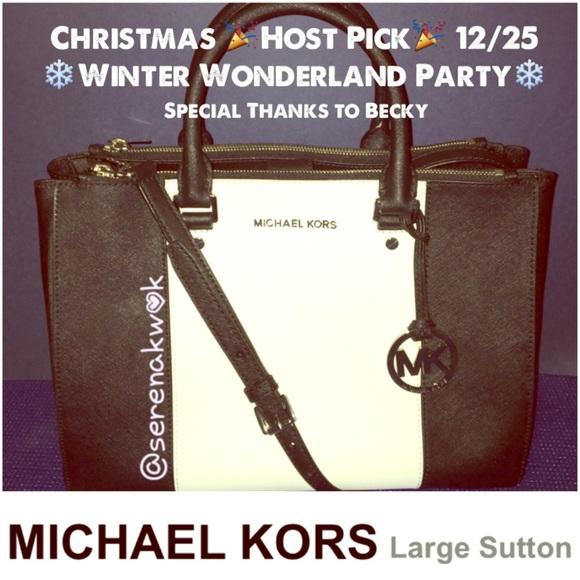 91c3d36413f4 M_5860afd5d14d7b2e5a129c82. Other Bags you may like. Michael Kors Medium  Selma