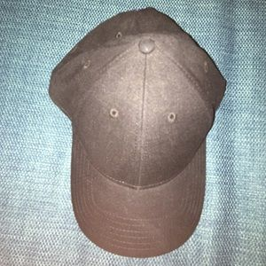 Gents Other - New Gents hat
