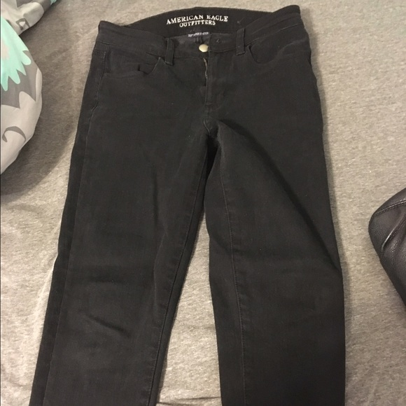 Men's Clothing Jeans X4