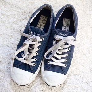 Converse Jack Purcell (Men's Shoes)