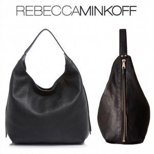 Rebecca Minkoff Handbags - 🎁🚨Rebecca Minkoff Hobo😍