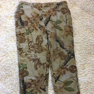 Propper Other - Propper International Combat Trousers Hunting