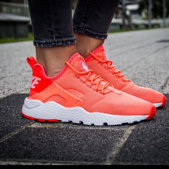 86584a1b073fa Nike Air Huarache Run Ultra