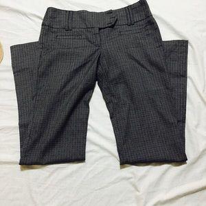 Joe Browns Pants - Joe B pants