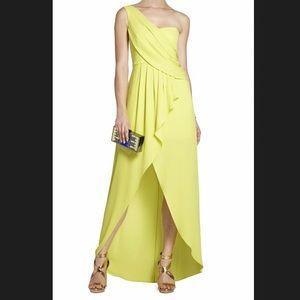 BCBGMaxAzria Dresses & Skirts - BCBG Formal Dress