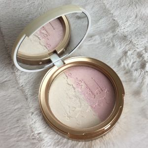 TOO FACED Candlelight Glow HIGHLIGHTER DUO