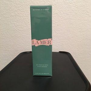 La Mer Other - La Mer Cleansing Lotion