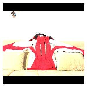 Jackets & Blazers - Authentic Spider Coat