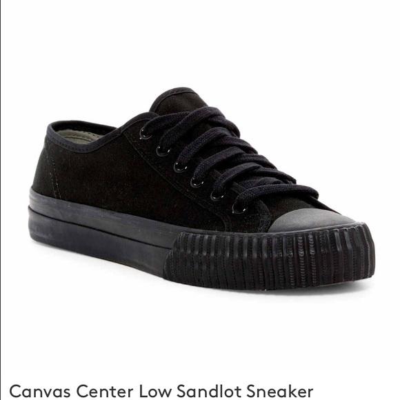 e3a1186689162e Converse Style PF Flyers Sandlot shoe mens size8.5