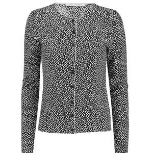 Diane von Furstenberg Sweaters - ⬇️Price Reduced⬇️ DVF Ibiza Cardigan
