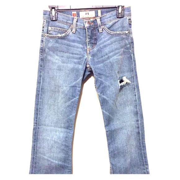 Designer Juicy couture Women s jeans fea1f78f11