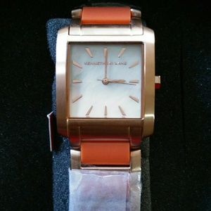 Kenneth Jay Lane Accessories - $25 SALE! Kenneth Jay Lane watch