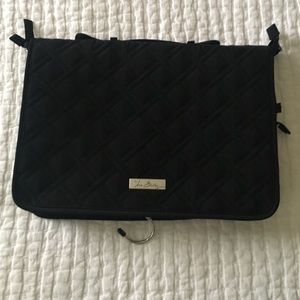 Vera Bradley Handbags - brand new Vera Bradley Jewelry Travel Bag