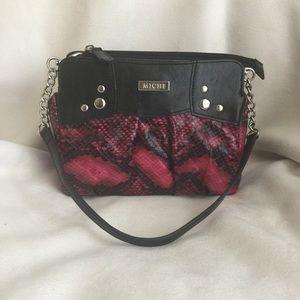 Miche Handbags - Miche Vera Handbag 👜