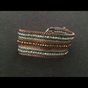 BKE Jewelry - BKE Bracelet