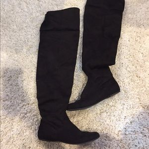 36 timberland style shoes thigh high timberland