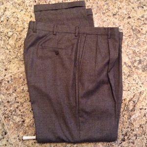 Hart Schaffner Marx Other - Men's dress pants